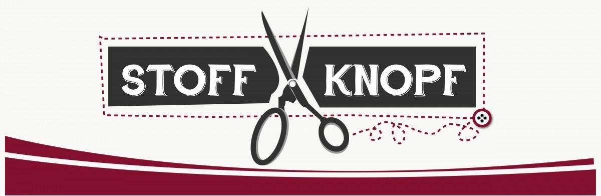 Stoff & Knopf